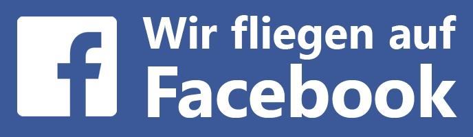 Like Flugsimulator Portal auf Facebook.