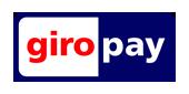 Zahlungsmethode Giropay