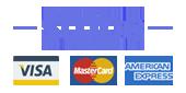 Zahlungsmethode Kreditkarte mit Stripe